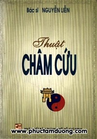 Hinh T Chamcuu 03